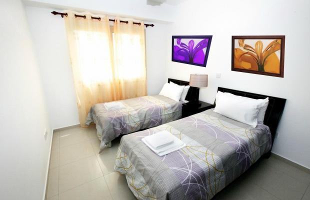фотографии Oracle Exclusive Resort изображение №12