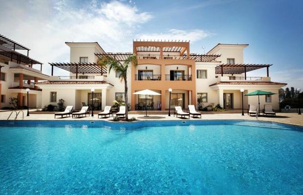 фотографии Oracle Exclusive Resort изображение №8