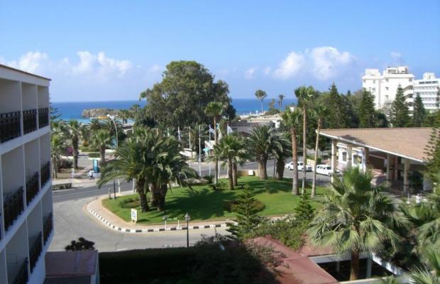 фотографии Atlantica Aeneas Resort & Spa изображение №12