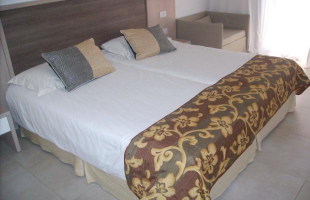 фото Atlantica Aeneas Resort & Spa изображение №2