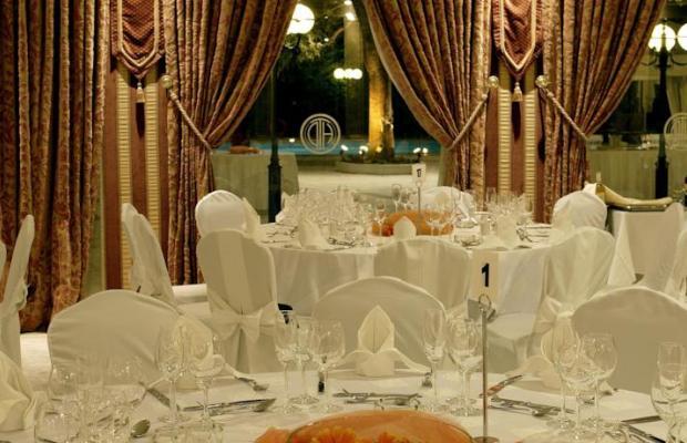 фотографии отеля Theoxenia Palace изображение №63