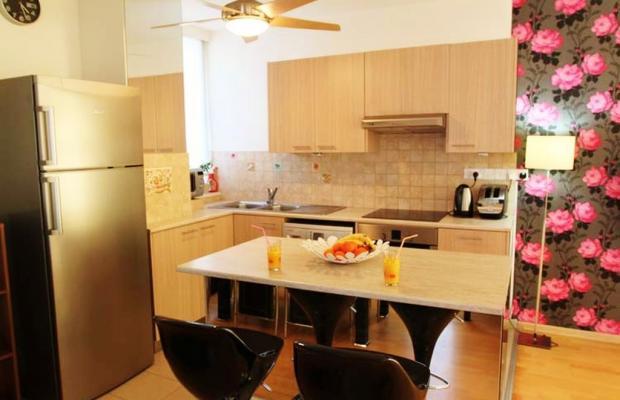 фотографии отеля Apartament Laura 907 изображение №3