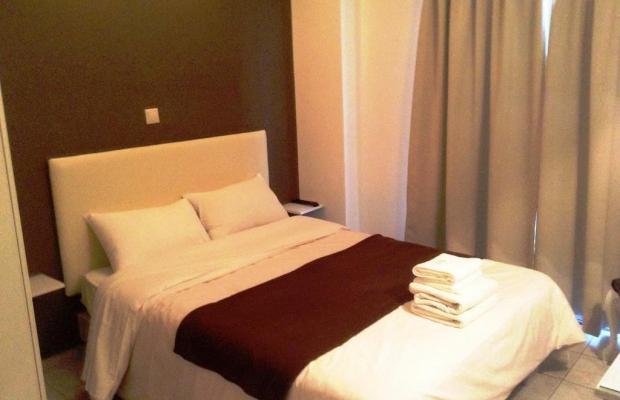 фото отеля Adonis изображение №21
