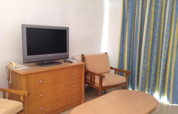 фотографии отеля Paphos Gardens Holiday Resort изображение №23