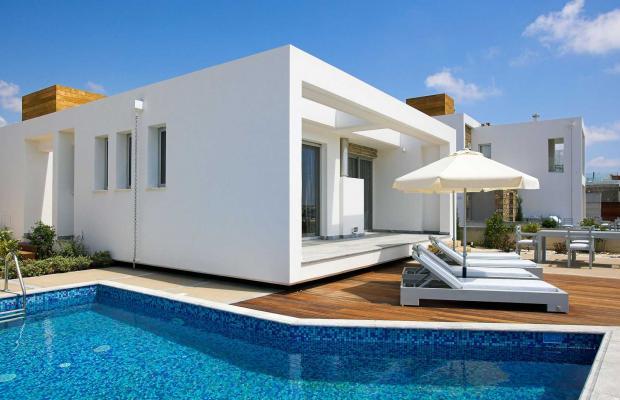 фотографии Paradise Cove Luxurious Beach Villas изображение №84