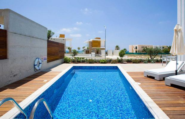 фотографии отеля Paradise Cove Luxurious Beach Villas изображение №83