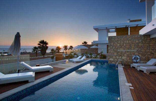 фотографии отеля Paradise Cove Luxurious Beach Villas изображение №79