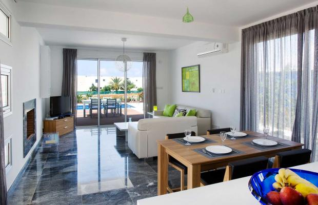 фото отеля Paradise Cove Luxurious Beach Villas изображение №69