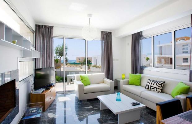 фото Paradise Cove Luxurious Beach Villas изображение №66