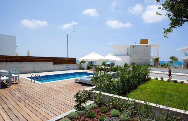 фото отеля Paradise Cove Luxurious Beach Villas изображение №65