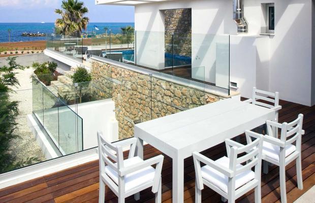 фотографии отеля Paradise Cove Luxurious Beach Villas изображение №27