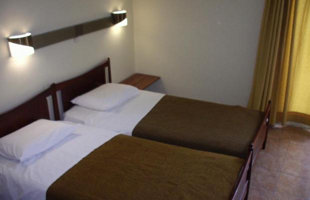 фото отеля Claridge изображение №13