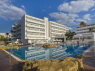 Atlantica Sancta Napa Hotel, 3*