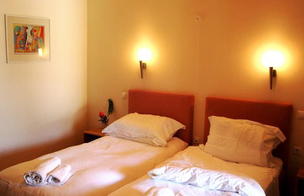 фото отеля Villa Irini изображение №9