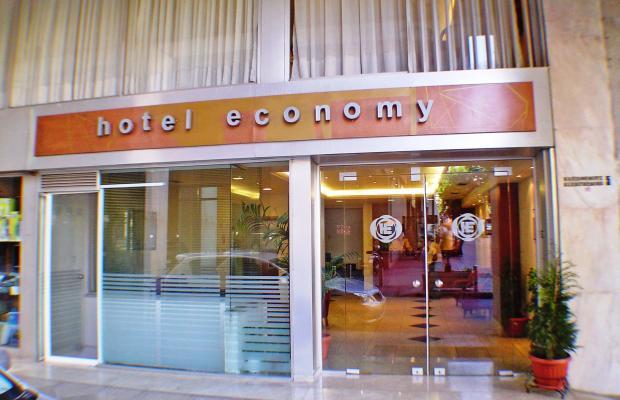 фото отеля Economy изображение №1