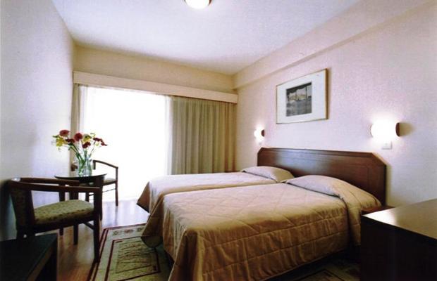 фотографии отеля Economy изображение №3