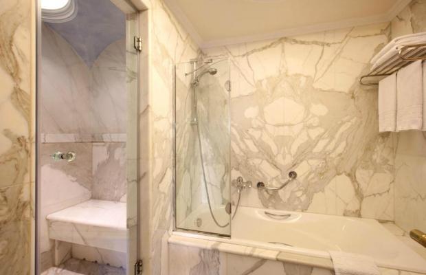 фото отеля Electra Palace Athens изображение №21