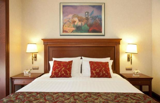 фотографии отеля Electra Palace Athens изображение №11