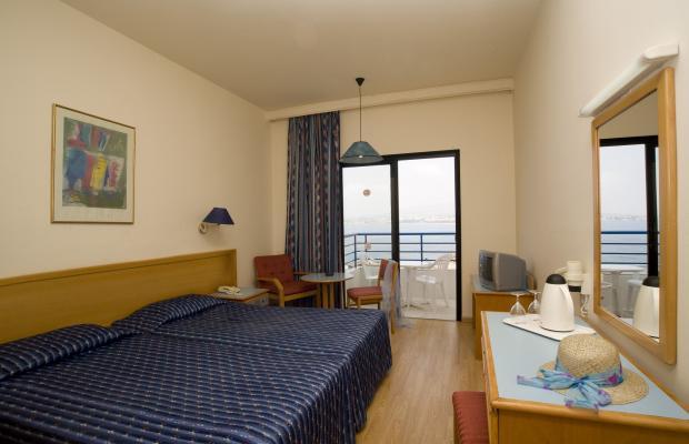 фотографии Queens Bay Hotel изображение №12