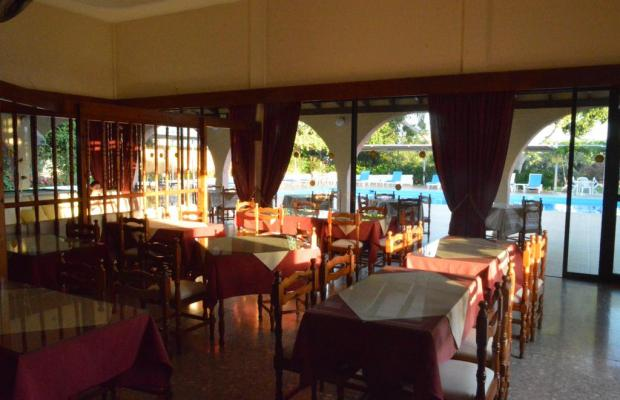 фото Chrysland Hotel & Gardens Club изображение №14