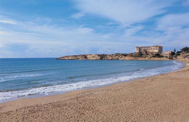 фото Sentido Thalassa Coral Bay (ex. Thalassa Boutique Hotel & Spa) изображение №38