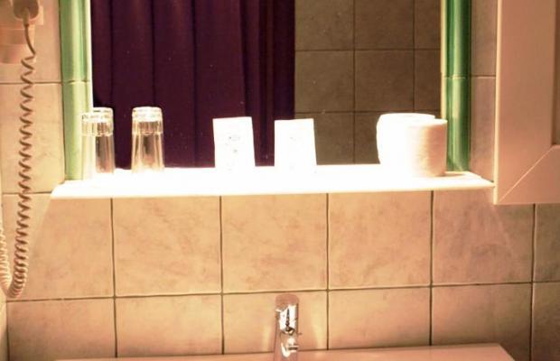 фото отеля Athens City изображение №21