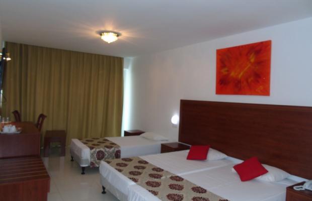 фото отеля Corfu Hotel изображение №9