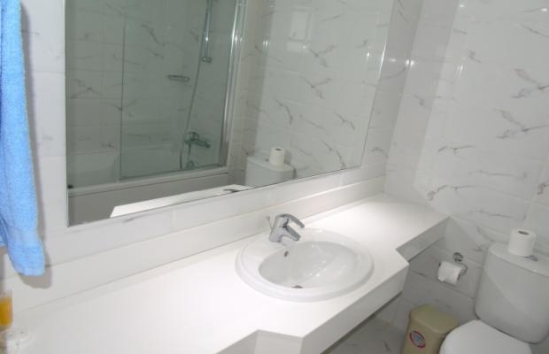 фото Corfu Hotel изображение №6