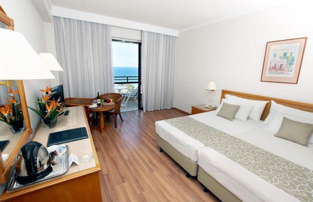 фото отеля Venus Beach Hotel изображение №29