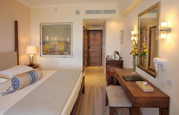 фото отеля Alexander The Great Beach Hotel изображение №33