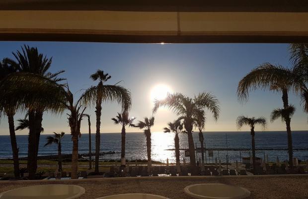 фото Alexander The Great Beach Hotel изображение №26