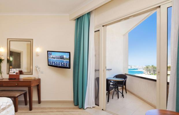 фото отеля Alexander The Great Beach Hotel изображение №5