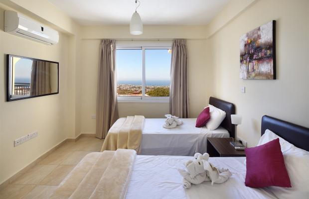 фотографии отеля Club St George Resort изображение №55