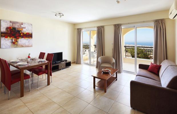 фото Club St George Resort изображение №54