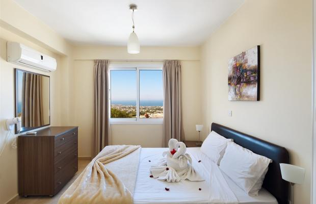 фото отеля Club St George Resort изображение №53