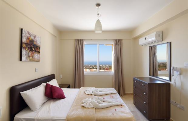 фото отеля Club St George Resort изображение №49