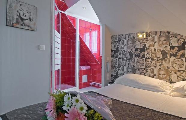 фотографии отеля Le Canal изображение №3