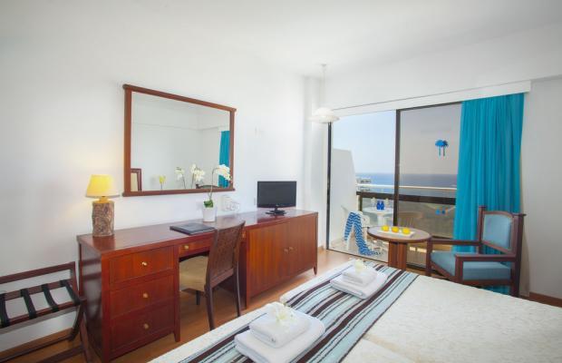 фотографии Cyprotel Florida (ex. Florida Beach Hotel) изображение №20