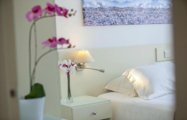 фото Smartline Paphos Hotel (ex. Mayfair Hotel) изображение №26