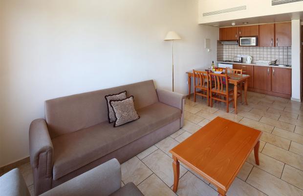 фотографии Panareti Coral Bay Resort изображение №40