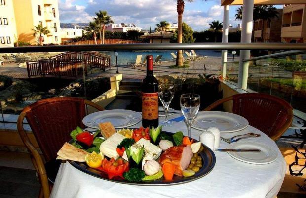 фото Panareti Coral Bay Resort изображение №10