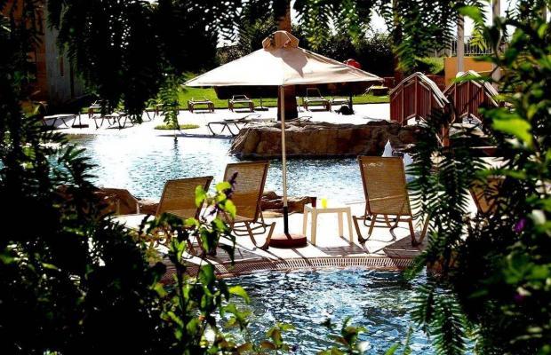 фото отеля Panareti Coral Bay Resort изображение №9