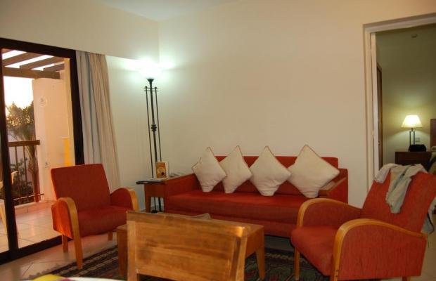 фото отеля Panareti Paphos Resort изображение №13