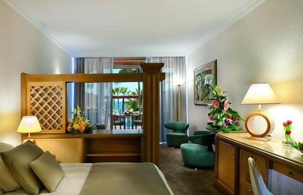 фотографии отеля Amathus Beach Hotel Limassol изображение №51