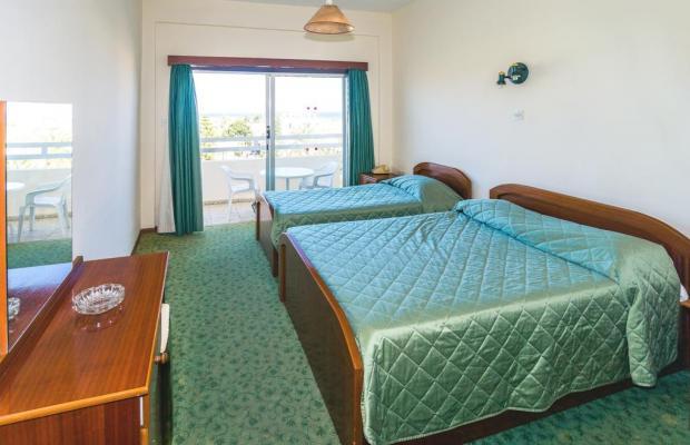 фотографии отеля Marion Hotel изображение №31