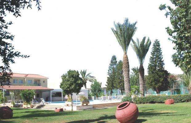 фотографии отеля Marion Hotel изображение №19
