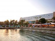 Amathus Beach Hotel Limassol, 5*