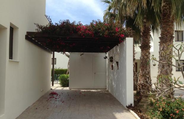 фотографии отеля Aura Holiday Villas изображение №23