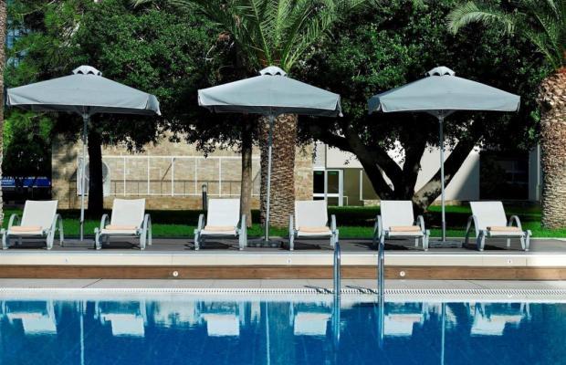 фотографии Hilton Cyprus изображение №48