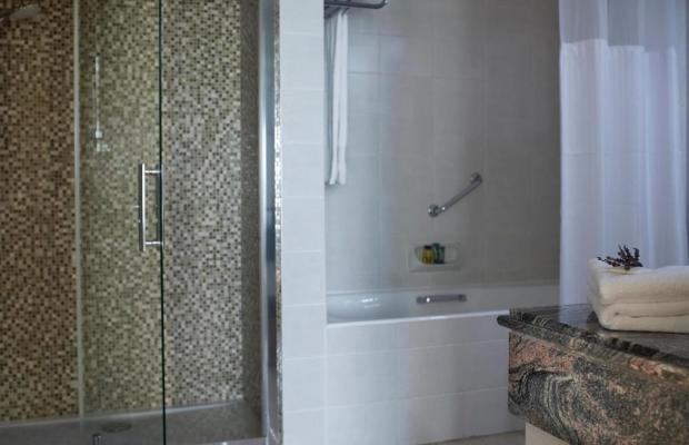 фотографии Hilton Cyprus изображение №24